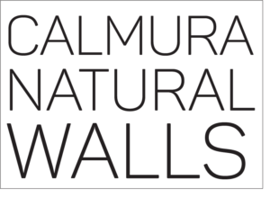 Calmura Natural Walls