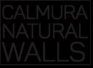 Calmura Natural Walls